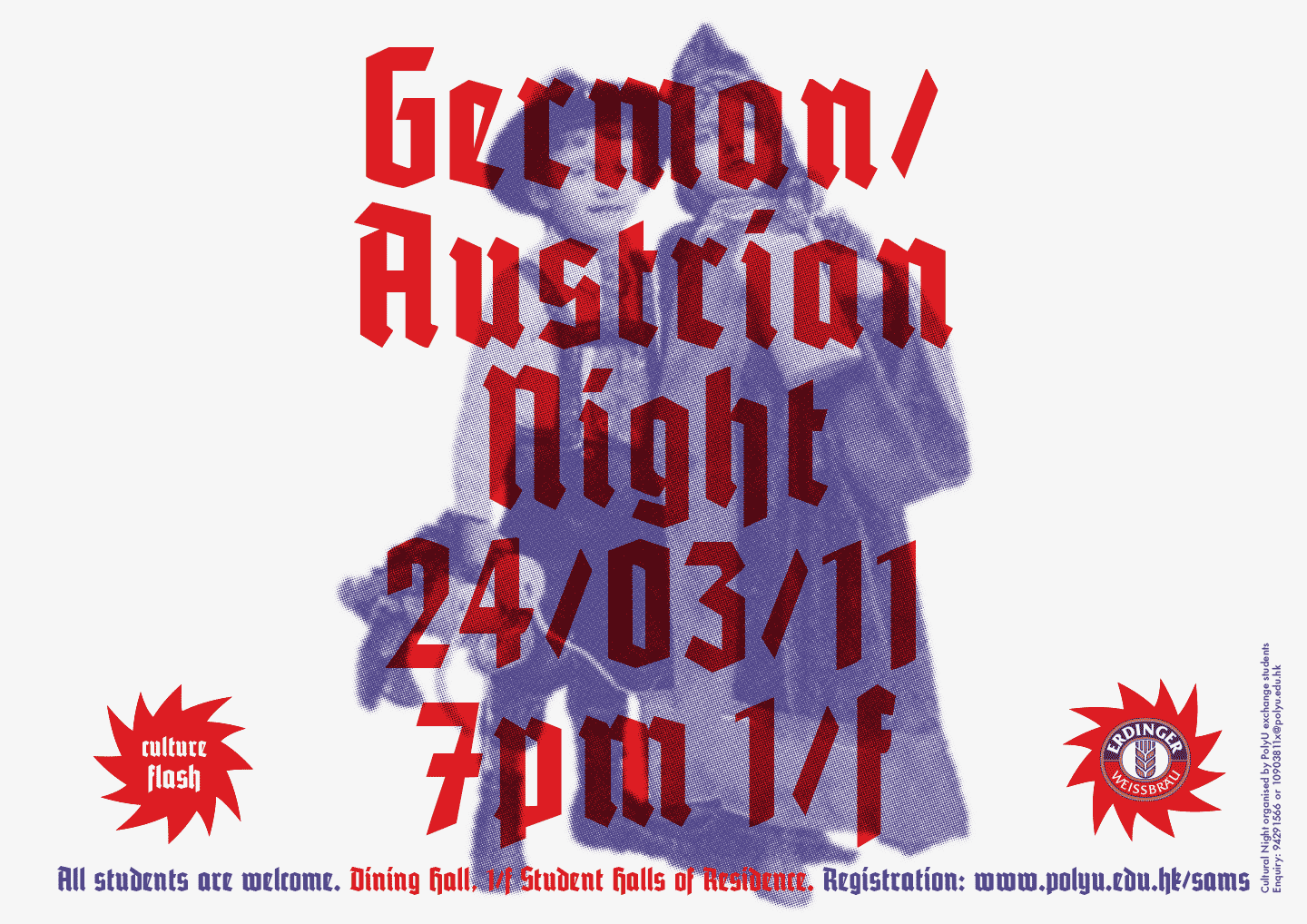 germanaustriannight_serie4