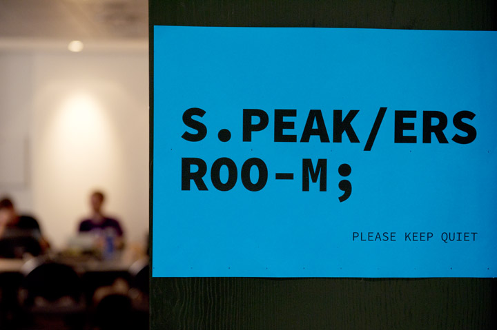 29c3_speakersroom
