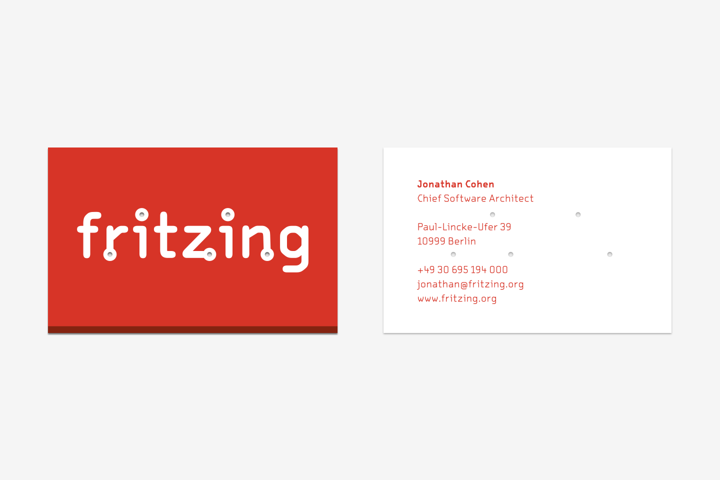 fritzing_cards_1440